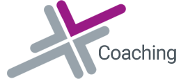 Balgheim Consult Coaching